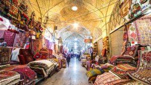 سفر به شیراز ،چه کارهایی انجام دهیم؟ معرفی دیدنی ترین مکان ها 1