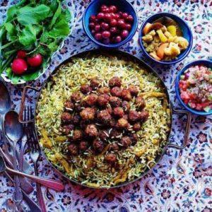 سفر به شیراز ،چه کارهایی انجام دهیم؟ معرفی دیدنی ترین مکان ها