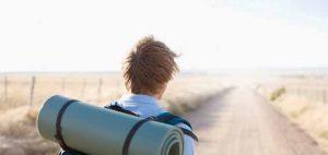 توصیه های خودمراقبتی در اختلالات خلقی و افسردگی +پادکست