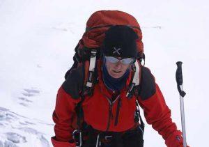 آشنایی با پنج مَلکه کوهنوردی جهان+ تصاویر شخصی