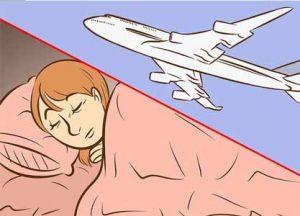 چگونه با افسردگی پس از سفر کنار بیاییم؟ بهترین راهکار مقابله با غم واندوه