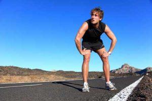 تنفس موزون و تاثیر آن بر فعالیتهای ورزشی + ویدیو