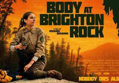 دانلود فیلم سینمایی جسدی در برایتون راک ،Body At Brighton Rock 2019