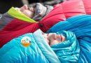 چگونه خواب مناسب در ارتفاعات داشته باشیم؟ بهترین توصیه ها