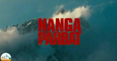 دانلود دوبله فارسی فیلم قله نانگا Nanga parbat 2010