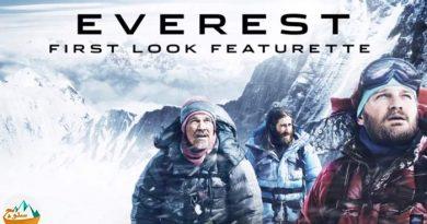 دانلود فیلم Everest 2015 با لینک مستقیم