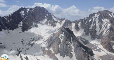علم کوه را بهتر بشناسیم