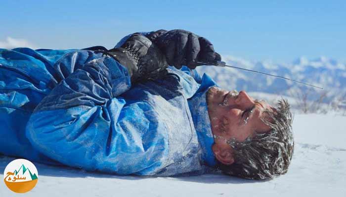 دانلود فیلم معجزه در کوهستان با لینک مستقیم